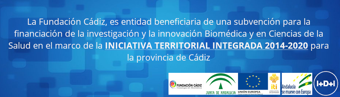 ITI-2014-2020
