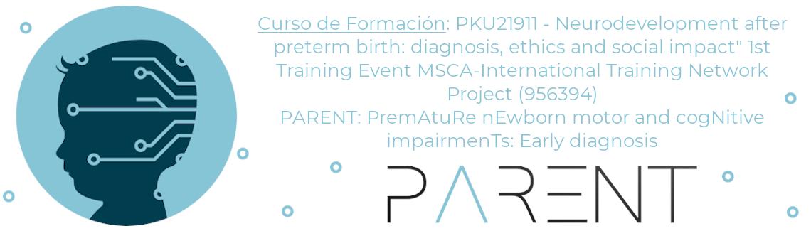 slide-parent-2021